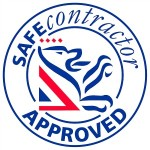 safe_contractor 300w